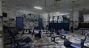 Ambulatorio abandonado-health-center-3.jpg