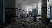 Ambulatorio abandonado-health-center-5.jpg