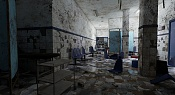 Ambulatorio abandonado-health-center-5.jpg