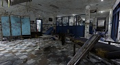 Ambulatorio abandonado-health-center-6.jpg