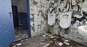 Ambulatorio abandonado-health-center-7.jpg