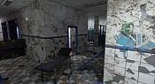 Ambulatorio abandonado-health-center-9.jpg