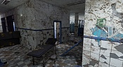Ambulatorio abandonado-health-center-9.jpg