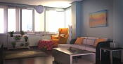 Mi rincón de lectura-loungeroom0.8a1080p.jpg