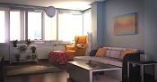 -loungeroom0.8a1080p.jpg