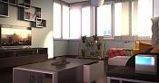 -loungeroom0.8b1080p.jpg
