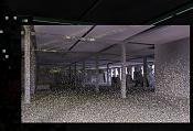 Iluminación Exterior-interior-render_2-interior.jpg