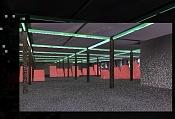 Iluminación Exterior-interior-render_3-interior.jpg
