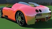 Mi propio Bugatti Veyron-bg_hd_3djdavid.jpg