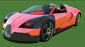 Mi propio Bugatti Veyron-bg1.jpg