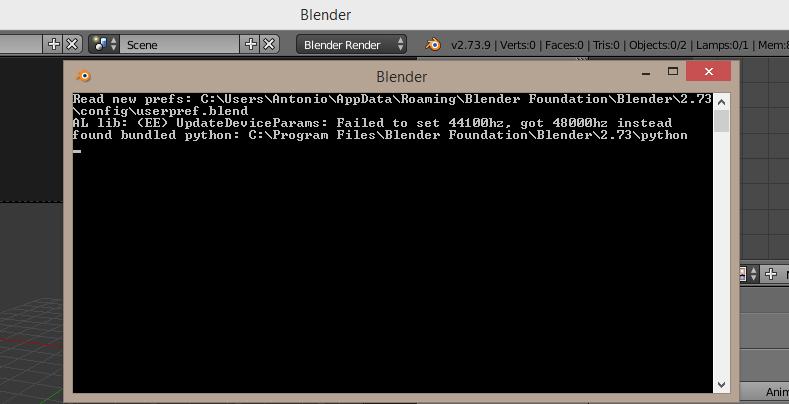 Blender 2 73:: Release y avances-failed.jpg