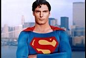 Oferta de trabajo publicada por Cl3ver-supermanlaboral.jpg