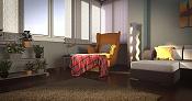 Mi rincón de lectura-loungeroom0.9c_1080p.jpg
