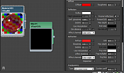 Sugerencias con material Vray gelatina-material.png