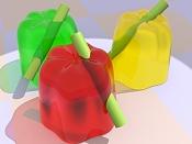 Sugerencias con material Vray gelatina-gelatina.jpg