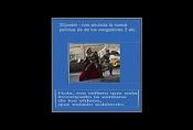 Ventana de videos incompleta-ejemplo_incompleto-la-ventana-de-los-videos-etc_2015.jpg