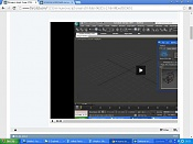 Ventana de videos incompleta-ejemplo_incompleto_la_ventana-del-video_2015.jpg
