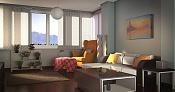Mi rincón de lectura-loungeroom0.9a_1080p.jpg