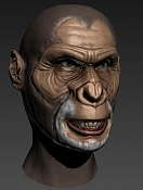 General thade planet of apes-thade.jpg