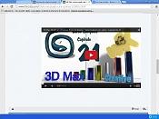 Ventana de videos incompleta-ejemplo_incompleto-la-ventana-de-los-videos-etc_2015-111-.jpg