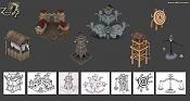 Busco textura tipo cartoon-conquest-medieval-realms-environment.jpg