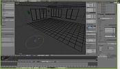 Desactivado el panel de herramientas para editar primitivas-captura.jpg