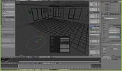 Desactivado el panel de herramientas para editar primitivas-captura2.jpg