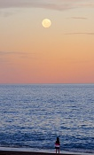 Playa unión en rawson chubut. argentina-playaunion-enero2015.jpg