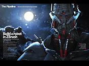 3D artist issue 78 Robot-robot1_00000.png
