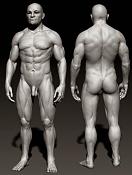 Anatomia-bodysketch_2views_f.jpg