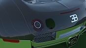 Mi propio Bugatti Veyron-lights.jpg