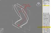 problemas al extruir un SHAPE (spline cerrada)-captura1.jpg