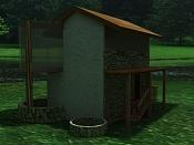 Diseño y animaciones 3D-caba_a01__v-ray_.jpg