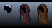 Crear cabello con xgen a partir de una geometría de cabello modelada. Maya 2015-hair-geo.jpg