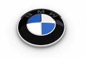 1989 - BMW 735i E32-logo.jpg