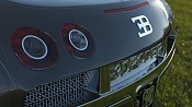 Mi propio Bugatti Veyron-1000.jpg