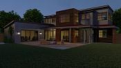 Escena arquitectura exterior blue hour-exterior01_wip1080p.jpg