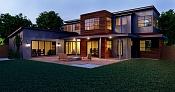Escena arquitectura exterior Blue Hour-exterior032ka.jpg