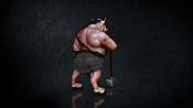 El cerdo-cerdo3.jpg
