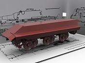 Una de blindados-wip-5.jpg