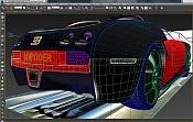 Mi propio Bugatti Veyron-bugatti_hd_wire.jpg