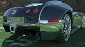 Mi propio Bugatti Veyron-bugatti_hd2.jpg