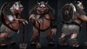 El cerdo-14.jpg