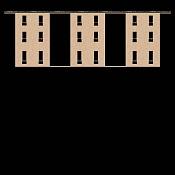 Crear paredes con manchas de suciedad-3dpoder.jpg