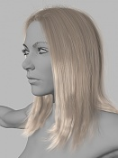 nHair (Maya 2015) Problema al generar cabello largo fluido!-hair-reference.jpg