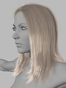 Nhair Maya 2015 problema al generar cabello largo fluido-hair-reference.jpg