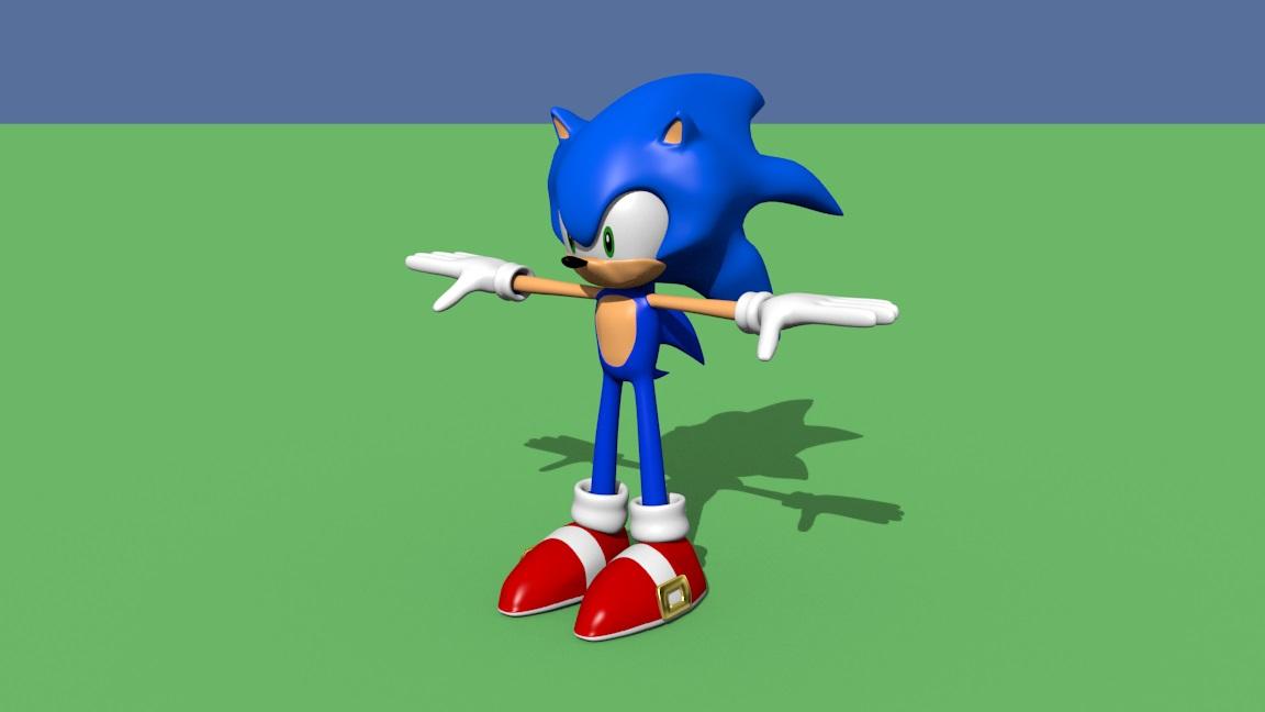 SONIC (The Hedgehog)-sonic_01.jpg