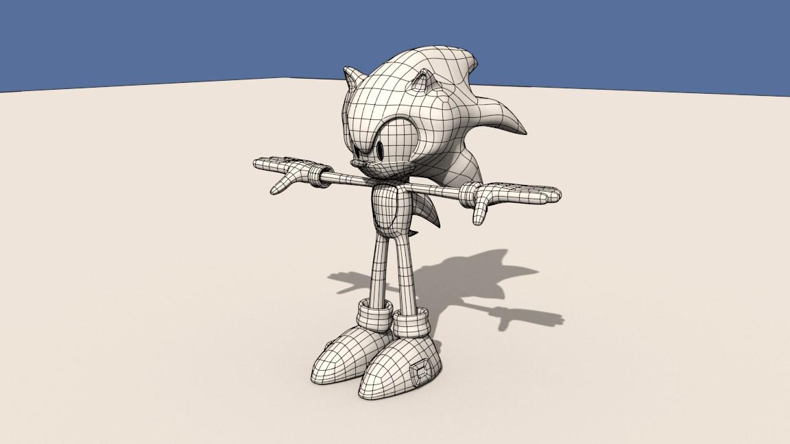 SONIC (The Hedgehog)-sonic_01_wire.jpg