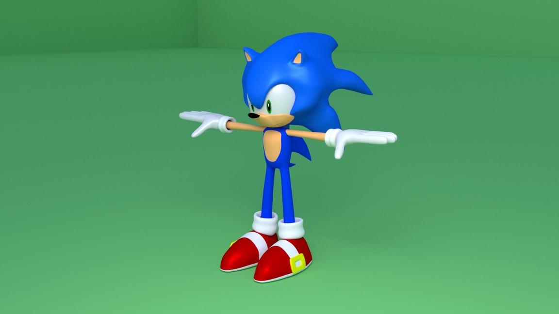 SONIC (The Hedgehog)-sonic_02_cycles.jpg