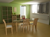 Mi primer diseño-habitacionweb.jpg